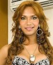 Isabella Lobos