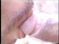Rocks Cock - Scene 3 - gentiluomini Video