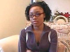 Ebony Pantyhose 3