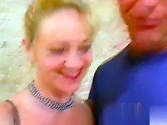Bitte nicht Oma Verboten - My Affair on milf-meet