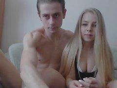webcam 86