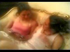 Les iranian girls masturbation
