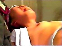 harde sex ( gesimuleerde )