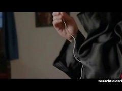 Alyshia Ochse in Bad Sister (2016) - 3