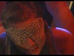 Erotic Movie 627