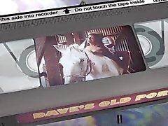 Daves Old Porno S01E02 ( Oktober 2011 )