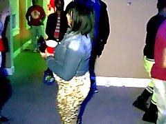 House Party ! - Rebone Jiggly Beute Twerk in - JRay513