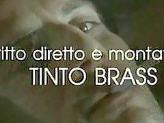 The Voyeur Tinto Brass Italian full movie