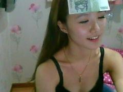 Popular Webcam Videos