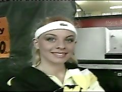 Laura Singer casting