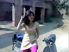 Punjabi Hot Girl Fodido Por Lover - desibate