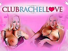 Club Rachel Love Trailer 02