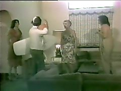 Summer Beach House (1980)