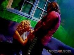 Celia Blanco & Ron Jeremy - Motel Freaks Gästebewertungen
