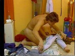 Unchainend Men - Scene 3