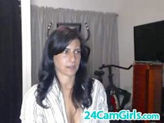 hot cam girls - 24camgirls
