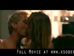 Frenc Teens - Explicit nude sex - Xsober dot com