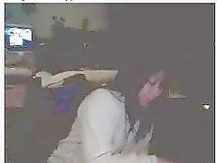 msn webcam humm deel 1