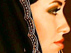 Esotica erotica Belly Danzatrice Da di Bollywood