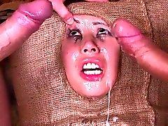 Пример Freundin й анальный ебете