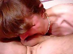 mogna Deepthroat