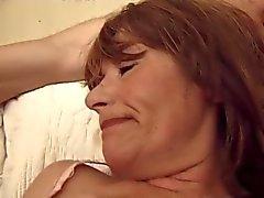 Amadurece e Submissives