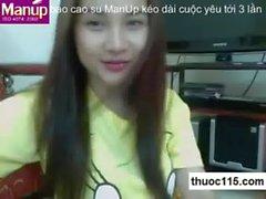 xvideos clip sex nữ sinh trường THPT Ng&ocirc_ Gia Tự Lập Thạch