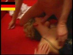 Deutsche Swinger