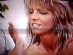 Erica Boyer, Nina Hartley and a Strap On