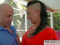 Wicked Not-Mama Rachael Madori Dreams About Hot Dick
