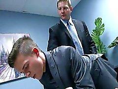 que le secrétaire
