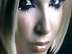 Di Nadine Coyle - più sexy del Indirizzo Compilation Ever!