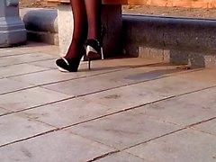 de shoeplay 19