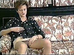 Классическая Leg Show