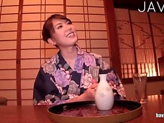 Softcore Geisha