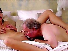 Busty orgasm scopare amatoriali