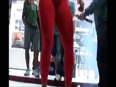 Brasileño Big Butt 2