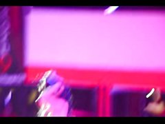 video oficial parte1