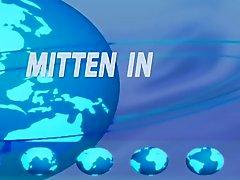 Manopla in Deutschland - así que ficken mueren Baeurinnen