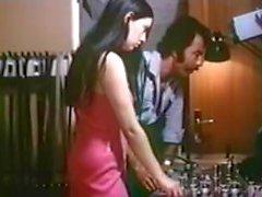 Penetrez-moi par le petit trou (1979)