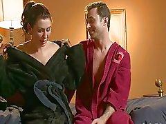 Sex & Gönderme - Spy vs Spy - Donna dolore