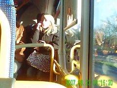 Buss ups 1