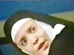 Klasik Vintage Retro - Patricia Rhomberg Klip - Im Brummi bummst sichs besser
