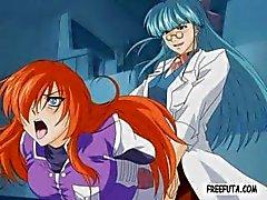 Popüler Anime Klipler
