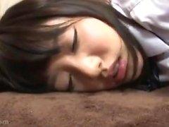 AV actrice japonaise amateur asiatique sexe maquillage nu