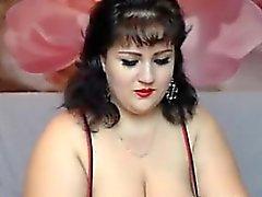 Large Woman Webcams Hanseatic Trade Center