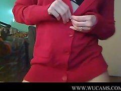 AmberLily Live Webcam Show cytherea rou