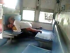 voyeur bus