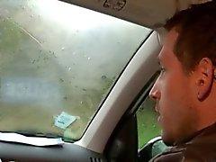 Ranska Poliisien - kun NIAL