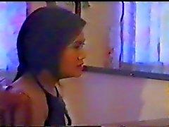 Thai Classic My Friend (tam filmler)